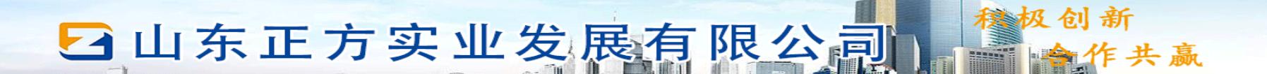 邹城市正方实业发展有限公司
